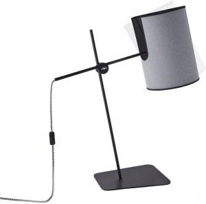 ZELDA biurkowa 6012 Nowodvorski Lighting